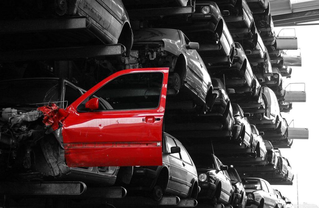 junk-cars-1101128_1280